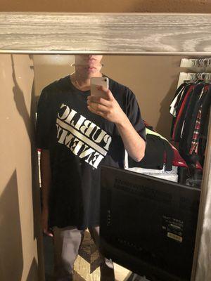 Supreme x Public Enemy x Undercover for Sale in Santa Clarita, CA