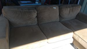 Couch for Sale in Prineville, OR
