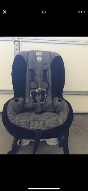 Britax Marathon Car Seat for Sale in Hillsboro, OR