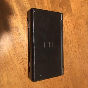 Nintendo DS lite for Sale in Salem, OR