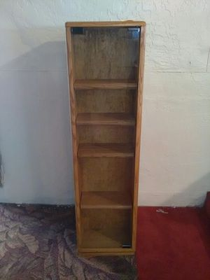 Hutch Cabinet for Sale in Fort Wayne, IN