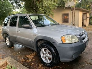 2005 Mazda Tribute for Sale in San Antonio, TX