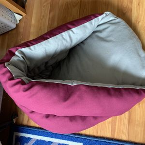 Dog Bed for Sale in West Chester, PA