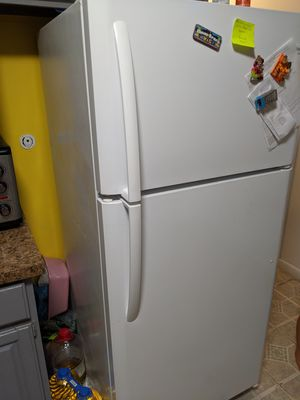 Refrigerator for Sale in East Haven, CT
