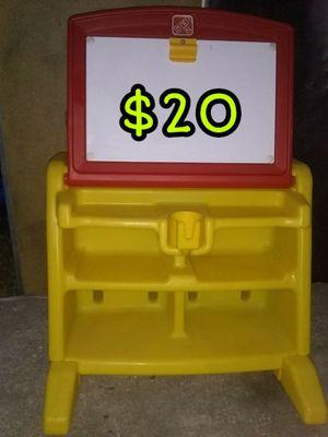 Kids desk for Sale in Niederwald, TX