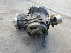 Performance 49cc motor for Sale in Los Angeles, CA