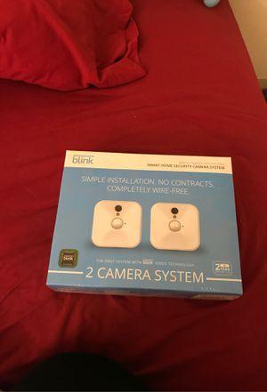 BLINK 2 Camera System!!! for Sale in Phoenix, AZ