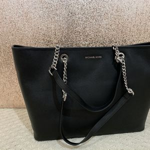 Coach Handbag for Sale in Sayreville, NJ