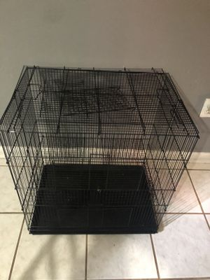 Cage for Sale in Tampa, FL