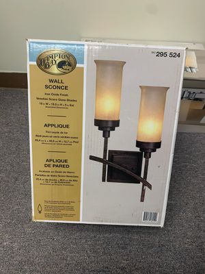Light fixtures for Sale in Riverdale, GA