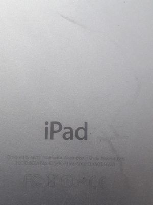 Ipad air 2 and hp pavilion for Sale in Brighton, CO