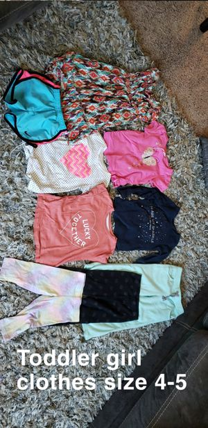 Kids clothes for Sale in Arnold, MO