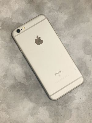 IPhone 6s 16gb unlocked each for Sale in Malden, MA