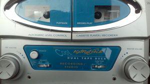 Karaoke machine for Sale in Las Vegas, NV