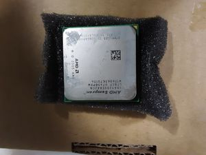 Amd Sempron 3200 for Sale in Erie, PA