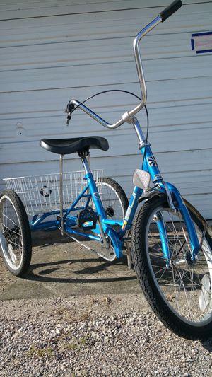 Sun 3 wheeler for Sale in Stuart, FL