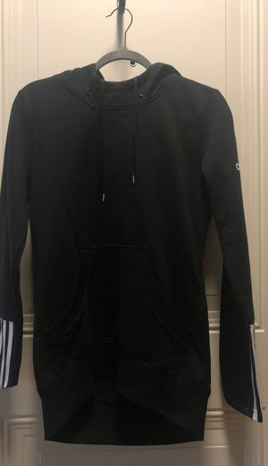 Women's Adidas Hoodie! for Sale in Aurora, CO