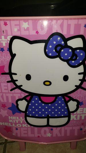 Hello kitty for Sale in Dallas, TX