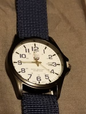 NICE MENS WATCH COMBO for Sale in Springfield, VA