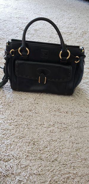 Dooney bag for Sale in Sun City, AZ