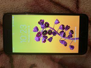 iPhone 7 Plus 125GB for Sale in Grand Prairie, TX