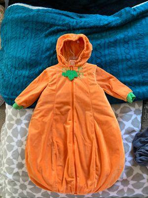 Newborn Halloween Costume for Sale in Bethel Park, PA