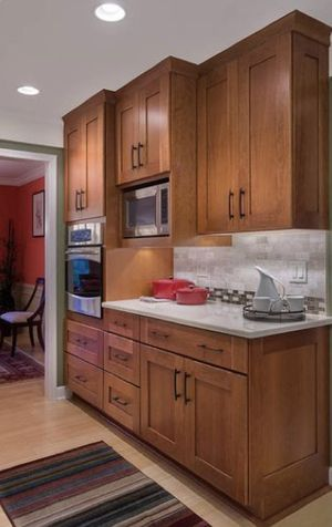 Kitchen Cabinets Renovations for Sale in Miami, FL