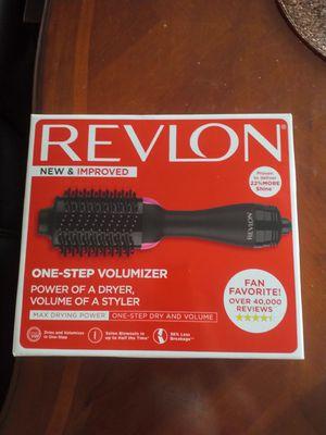 Brand new revlon for Sale in Pinellas Park, FL