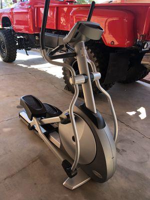 Matrix Elliptical Crosstrainer (commercial grade) for Sale in Phoenix, AZ