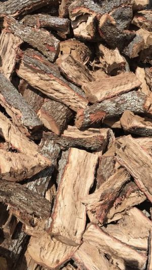 Fire wood for sale truck load 100 for Sale in Concord, NC