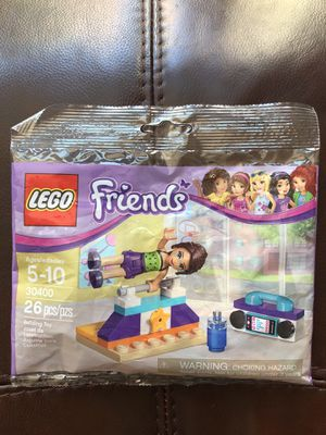 Lego Friends 30409 for Sale in Los Angeles, CA
