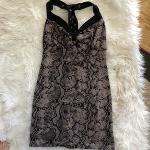 Guess top for Sale in Revere, MA