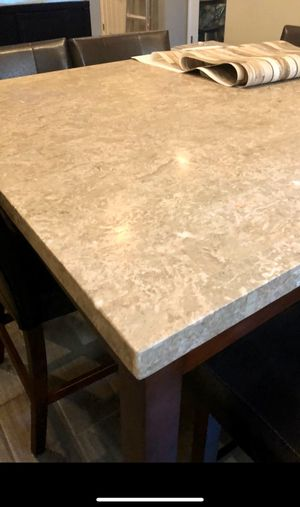 Dining table / comedor for Sale in Phoenix, AZ