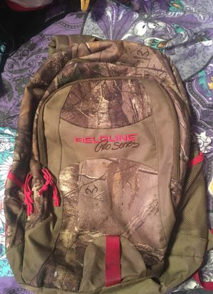 Fieldline pro serious for Sale in Cary, NC