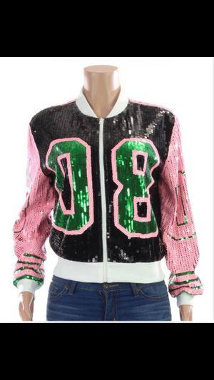 Jacket for Sale in Greenville, SC