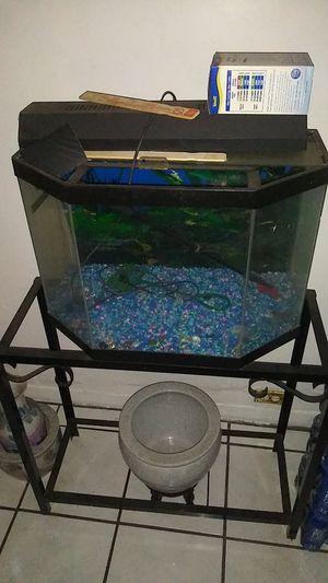 Fish tank for Sale in North Miami Beach, FL