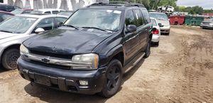 Chevy Trailblazer for Sale in Seffner, FL