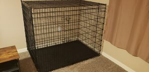 Midwest XXL dog crate for Sale in Jackson, MS