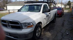 09 dodge ram for Sale in BAYVIEW GARDE, IL