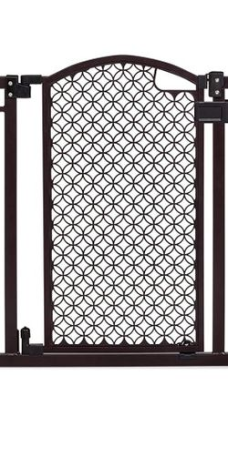 Baby And Pet Gate for Sale in Compton,  CA