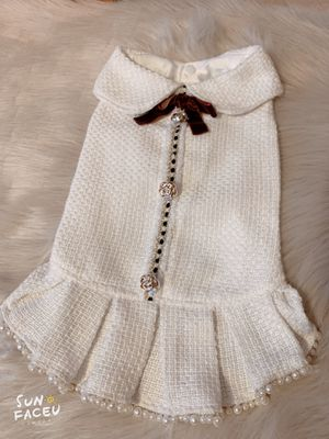 Dog clothes/dresses for Sale in East Greenwich, RI
