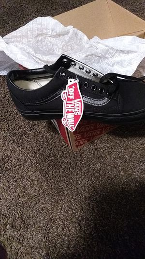 Vans for Sale in Hemet, CA