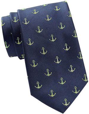 Nautica Men's Neat Classic Dress Ties for Sale in Norfolk, VA