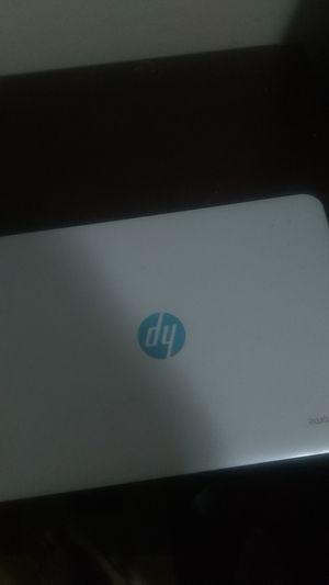 Chromebook for Sale in Everett, WA