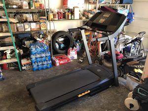 Almost new Treadmill for Sale in Marysville, WA