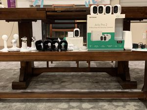 Arlo Pro 2 security camera system for Sale in Union City, CA