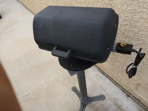 Electric BBQ Grill for Sale in Henderson, NV