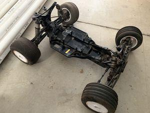 Team Darango Rc car for Sale in Durham, CA