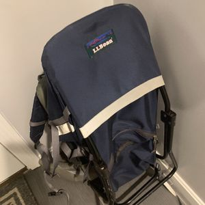 Hiking Baby Carrier for Sale in Lowell, MA