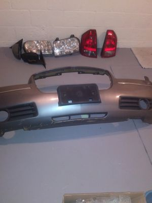 Chrysler 300 parts for Sale in Browns Mills, NJ
